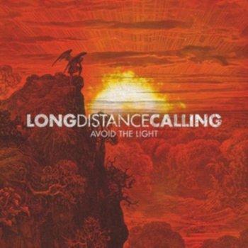 Avoid the Light-Long Distance Calling