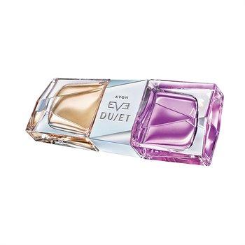Avon, Eve Duet, woda perfumowana, 50 ml-AVON