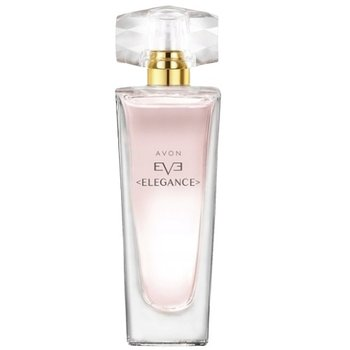 Avon, Eve Elegance, woda perfumowana, 30 ml-AVON