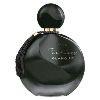Avon, Far Away Glamour, woda perfumowana, 50 ml-AVON