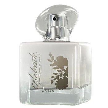 Avon, TTA Celebrate, woda perfumowana, 50 ml-AVON