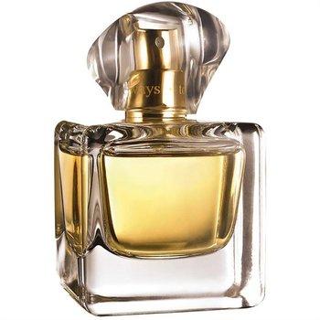Avon, TTA Today, woda perfumowana, 50 ml-AVON