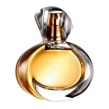 Avon, TTA Tomorrow, woda perfumowana, 50 ml-AVON