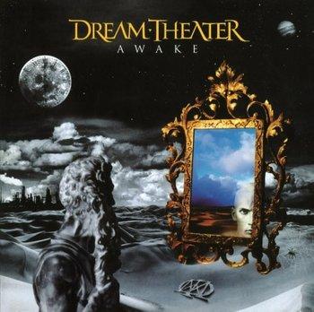 Awake-Dream Theater