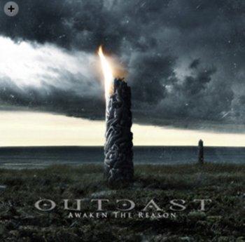Awaken the Reason-Outcast