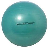 Axer Fit, Piłka gimnastyczna, Anti-Burst, 55 cm