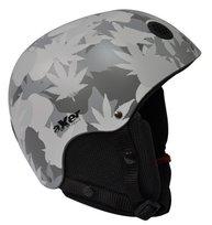 Axer Sport, Kask narciarski, Venom