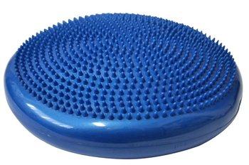 Axer Sport, Poduszka do masażu, 31 cm-Axer Sport