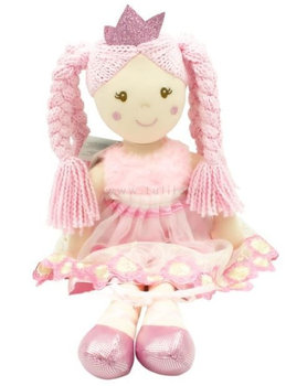 Axiom, lalka Pola, 50 cm-Axiom