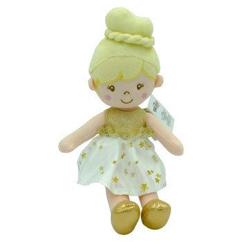 Axiom, lalka szmaciana Sonia-Axiom