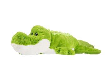 Axiom, maskotka Krokodyl Nilo-Axiom
