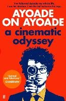 Ayoade on Ayoade - Ayoade Richard
