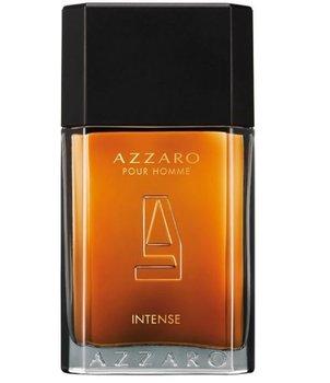 Azzaro, Pour Homme Intense, woda perfumowana, 30 ml-Azzaro