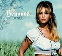 Beyonce - B'Day (Deluxe Edition)