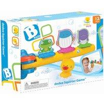 B-Kids, Gra ze zwierzątkami, zabawka w kąpieli
