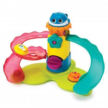 B-Kids, zabawka do kąpieli Aquapark-B-Kids