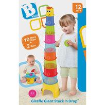 B-Kids, żyrafkowa wieża XL