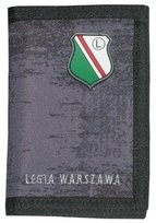 B & S Polska, portfel, Legia Warszawa