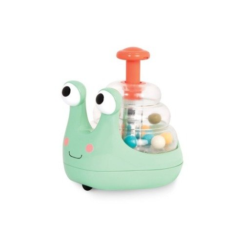 B.Toys, bączek Ślimak - B.Toys