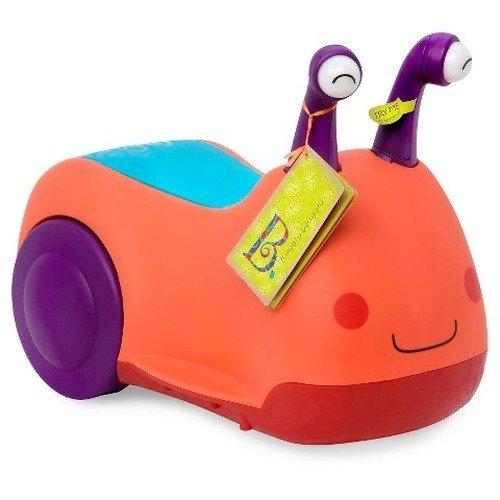 B.Toys, jeździk Żuczek - B.Toys