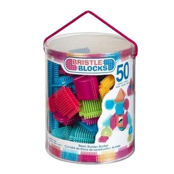 B.Toys, klocki Basic Builder Bucket-B.Toys