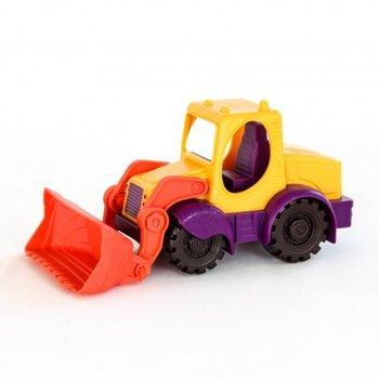B.Toys, pojazd Mini Loadette Koparka-B.Toys