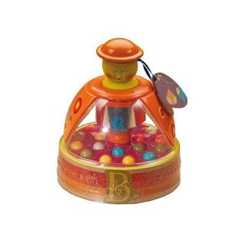 B.Toys, Poppitopy, Główka Makówka, -B.Toys