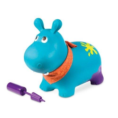 B.Toys , skoczek Hipcio Bouncy Boing - B.Toys
