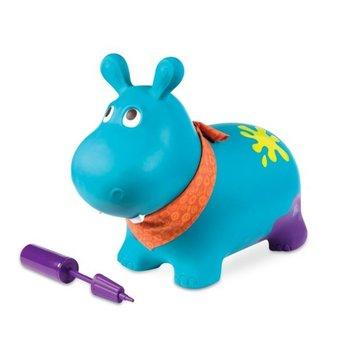 B.Toys , skoczek Hipcio Bouncy Boing-B.Toys