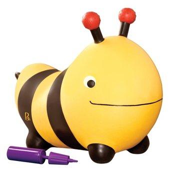 B.Toys, skoczek Pszczółka Bouncy Boing! Bizzi-B.Toys