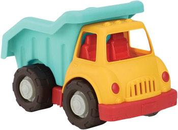 B.Toys, wywrotka Wonder Wheels-B.Toys