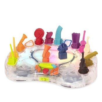 B.Toys, zabawka interaktywna Symfonia - Pulpit orkiestry-B.Toys