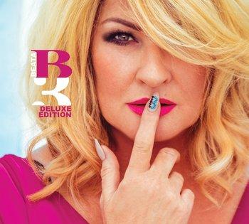 B3 (Deluxe Edition)-Kozidrak Beata