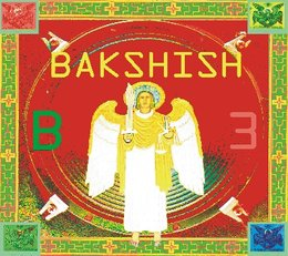 Bakshish - B3