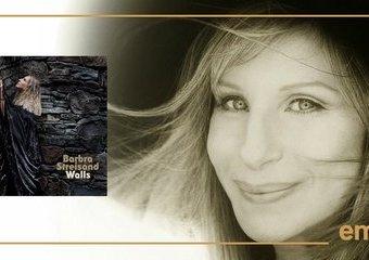 """""""Babs"""" idzie na wojnę z Trumpem. Nowa płyta Barbry Streisand to społeczny i polityczny manifest"""