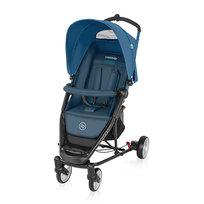 Baby Design, Enjoy New, Wózek spacerowy