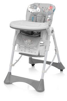 Baby Design, PePe, Krzesełko do karmienia, 07-Baby Design