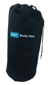 Baby Design, Winter Pack, Zestaw dodatków do wózka-Baby Design