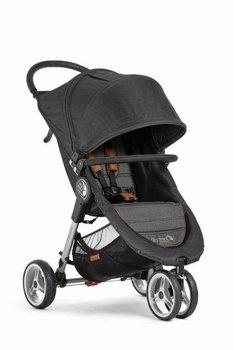 Baby Jogger, City Mini, Wózek spacerowy, Aniversary-Baby Jogger