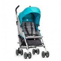 Baby Jogger, Vue Lite, Wózek spacerowy