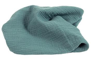 Babymatex, Muslin, Otulacz bawełniany, 80x120 cm-Babymatex