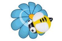 BabyOno, Lampka nocna, Puk-Puk, pszczółka