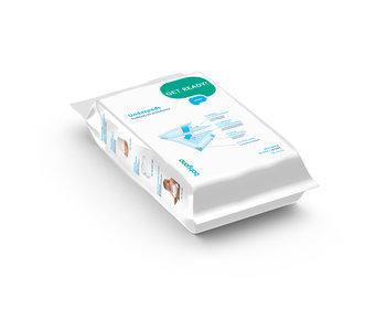 BabyOno, Podkłady higieniczne do przewijania, 40x60 cm-BabyOno