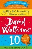 Bad Dad-Walliams David