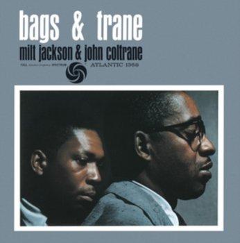 Bags & Trane-Milt Jackson & John Coltrane