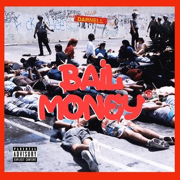 Bail Money-Darnell