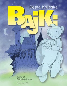 Bajki                      (ebook)