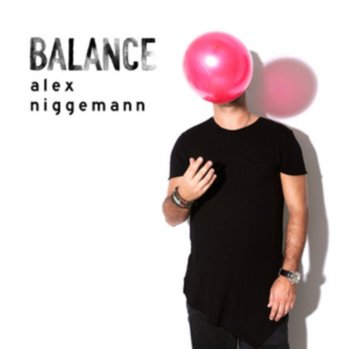 Balance Presents Alex Niggeman-Various Artists
