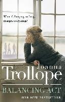 Balancing Act-Trollope Joanna