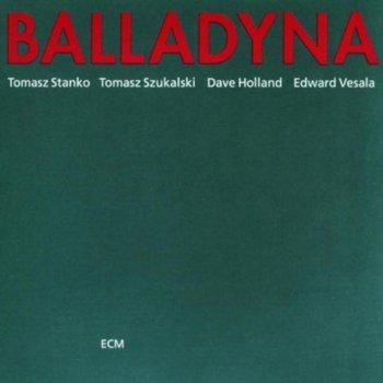 Balladyna-Stańko Tomasz
